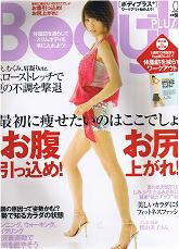 body20080880